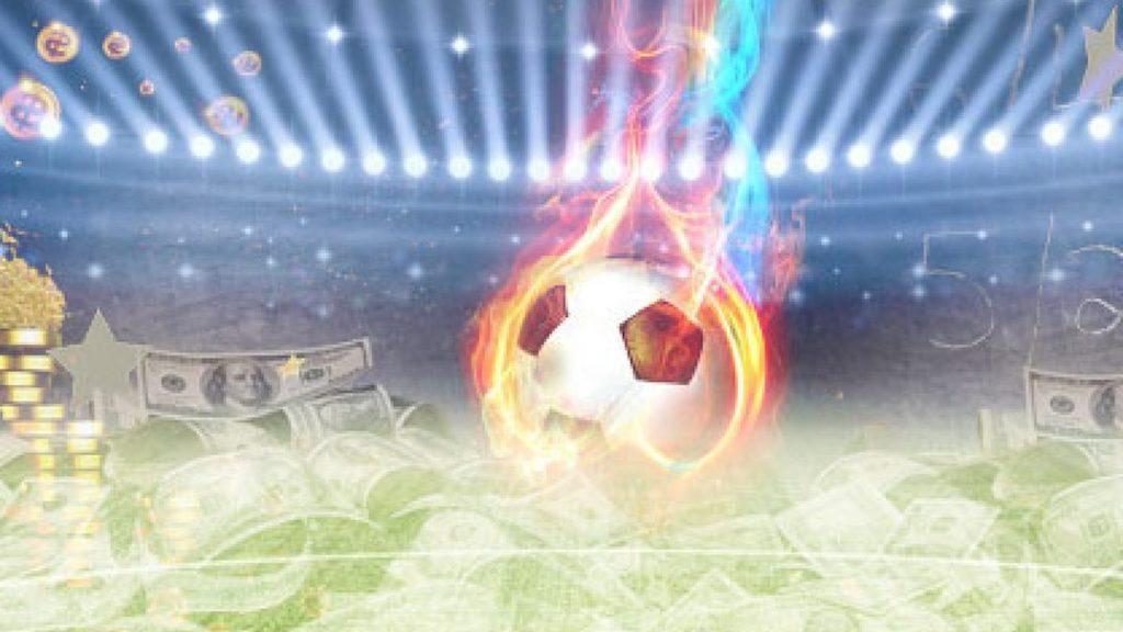 Explaining Soccer Betting Markets