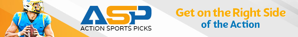 Pay for sports picks for better betting results