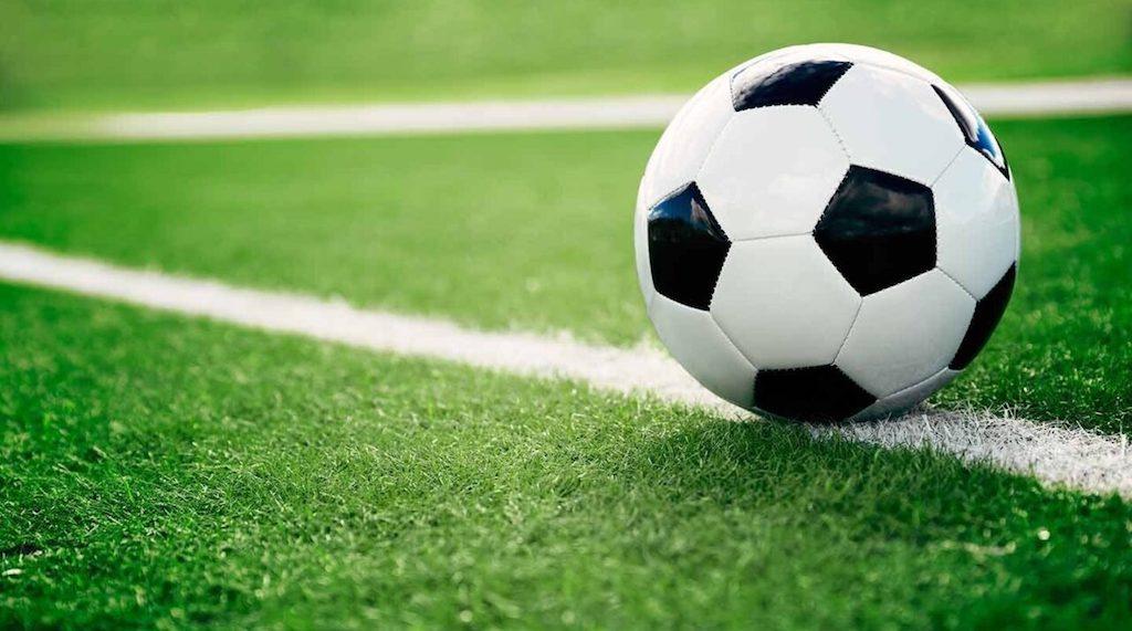 Soccer Betting Tips