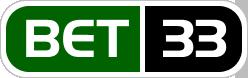 bet33.com